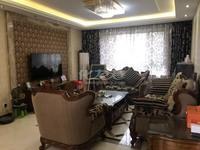 出售香缇湾花园3室2厅2卫134平米252万住宅