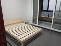 出租路劲城4室1厅1卫90平米650元/月住宅