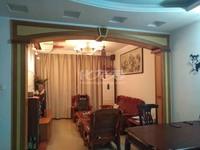 出租藻江花园4室2厅2卫180平米2100元/月住宅