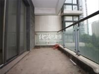 云山诗意180m大平层双阳台采光极好房东便宜出售有钥匙随时看房!