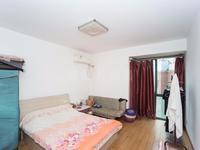 凤凰苑品质小区,精装修2房,全明户型房东诚心出售