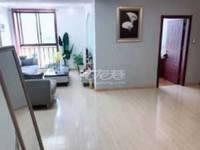 出售阳光绿园3室1厅1卫121平米150万住宅