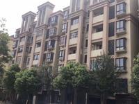 镇江市龙湾华府现房洋房均价5000起86103平付4万起