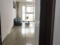 出租路劲城3室1厅2卫107平米2400元/月住宅