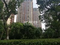 出售橄榄城3室2厅1卫129平米137万住宅精装修家电都有