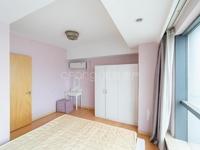 觅小本部 南大街莱蒙双子星座公寓 精装两房 有钥匙随时看