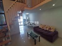 出租公园大厦2室1厅1卫80平米2200元/月住宅