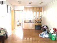桃园公寓二十四24中一楼采光好阳光无遮挡3房朝南桃园新村元丰苑宜家旁