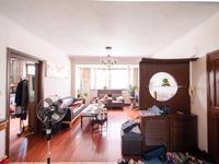 荷花池公寓一楼精装觅小北郊學区可用玉隆花园觅渡雅居旁