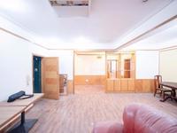 荷花池公寓一楼 3房朝南觅小北郊學区可用玉隆花园觅渡雅居旁