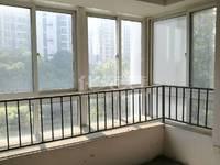 出售方圆云山诗意——4室2厅3卫180.3平米毛坯西边户——230万住宅有钥匙
