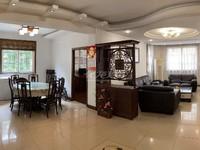 百兴华府旁阳湖世纪苑精装四居室、采光好装修好、赠送独立电瓶车库、急售