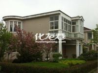 出售泰村花园6室2厅3卫328平米210万住宅