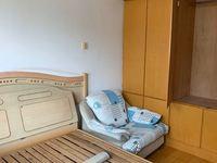 新北藻江花园2室1厅