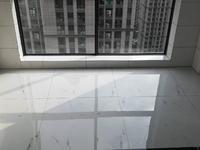 弘阳广场 146.8万全新精装大两房 满两年 有钥匙 采光佳