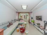 腾龙苑东面盘龙苑2楼 2室出售 带装修 采光好 南北通透 产权时间满两年