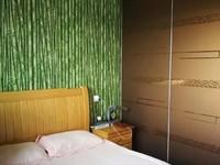 飞龙新苑2室1厅1卫