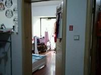 世纪华城 西区 2室1厅1卫