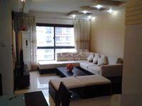 188万出售香江华廷7楼小高层精装两房 满五年 南北通透 拎包住 价格具体面议