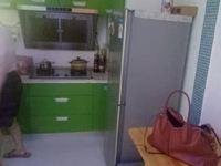 永宁欧尚超市附近精装一室户,二附小,有钥匙,随时看房