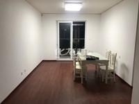 出租华润国际社区3室2厅1卫90平米2000元/月住宅