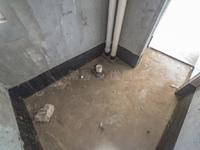 梧桐香郡 宝龙城市广场妇幼医院旁 毛坯两房送入户花园 有钥匙