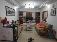 出售东庄新村4室2厅1卫130平米123万住宅