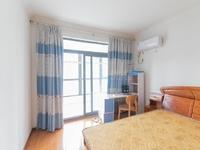 枫林雅都 钟楼区政府旁 精装两房满两年 带租约出售
