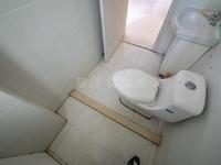 御源林城 青枫公园西侧 精装一室两厅 楼层好采光优 看房方便