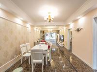 凤凰湖花园 年华里 精装3房 中间楼层 采光充足 视野开阔 随时看房 价格可谈