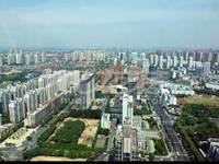 出租新城府翰苑公寓精装1室1厅1卫50平米1400元/月住宅