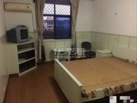 出售清潭中小学电子新村4室2厅2卫75.2平米76万住宅