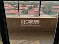香江华庭——141平米精装修产权清晰——楼层好260万拎包即住有钥匙随时看房
