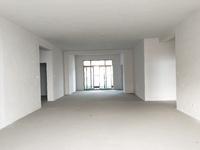 银河湾明苑 景观大平层 客厅宽5米 5室3厅5卫 保姆房 有钥匙