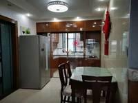 出租百草苑3室1厅2卫126平米2800元/月住宅