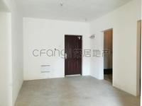 清水湾旁西阆苑 两房83 中间楼层 采光好 出行方便 诚心出售