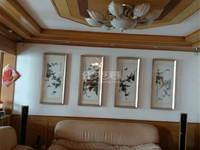 白云东苑3室2厅2卫,中装南北通透,可以拎包入住