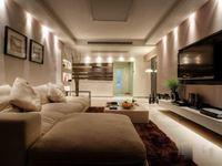 新房-新城悦隽宁镇扬板块单价的洋房之一首付两成