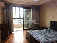 出售鸿盛名苑4室2厅2卫189.3平米208万住宅