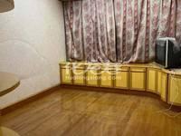 出售勤业二村4室2厅1卫60平米79万住宅