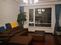 出租朗诗新北绿郡2室2厅1卫86平米5000元/月住宅