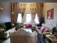 聚怡豪装顶复 购一层送一层 使用面积约200平 大阳光房
