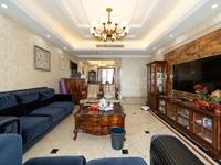 大名城豪装3房,户型南北通透,房东诚心出售,60万的家具全留!