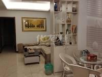 出租次卧太湖明珠苑3室2厅1卫98平米650元/月住宅