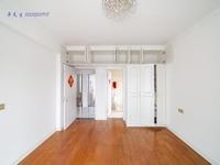 滨江明珠城4室房型,双卫,售价148万,精装修 ,采光无敌,视野好 诚心出售