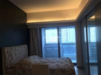 新出房源 京城豪苑78平方买了就能入学精装修拎包即住