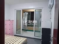 出租路劲城4室1厅1卫90平米500元/月住宅
