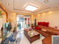 清水湾景观楼层j精装满五唯一房东诚心出售