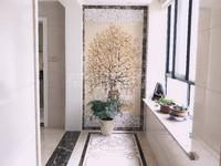 大学城 天润国际花园 电梯洋房 稀缺户型 豪华装修 保养好
