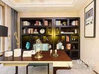 东方佳苑位于泰兴首付五万五万洋房均价4700直通常泰大